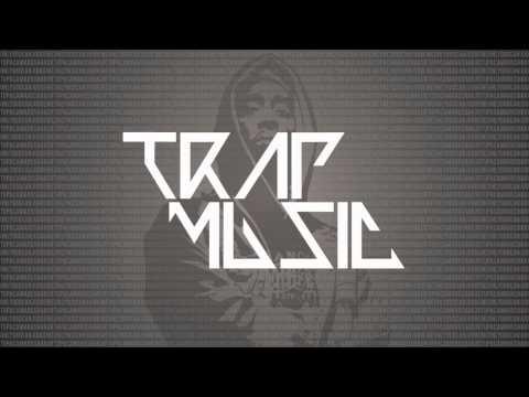 Drake - Trophies (ARYAY Trap Remix)