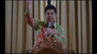 Video SHRK3 - Kuda Putih - Merah - Petrus Agung - Feb2014 MP3, 3GP, MP4, WEBM, AVI, FLV September 2018