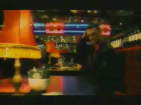 Tekst piosenki Cocteau Twins - This love po polsku