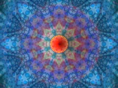 Harmonic Visions-Beyond