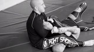 MMA alapok - 5. rész