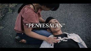Video PENYESALAN ( Film pendek ) - Bikin Nangis MP3, 3GP, MP4, WEBM, AVI, FLV Juni 2019
