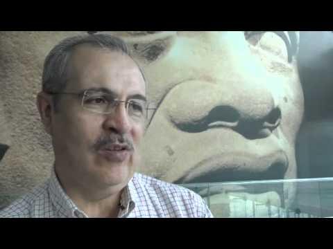 Congreso Nacional de Ginecología y Obstetricia  | WTC