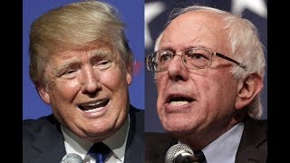Read More At:http://www.newsweek.com/bernie-sanders-joe-biden-trump-reelection-poll-638432Support The Show On Patreon:https://www.patreon.com/seculartalkHere's Our Amazon Link:https://www.amazon.com/?tag=seculacom-20Follow Kyle on Twitter:http://www.twitter.com/kylekulinskiLike the show on Facebook:http://www.facebook.com/SecularTalkClip from The Kyle Kulinski Show, which airs live on Blog Talk Radio and Secular Talk Radio Monday - Friday 11:00 AM - 12:30 PM Eastern time zone.Listen to the Live Show or On Demand archive at:http://www.blogtalkradio.com/kylekulinskiCheck out our website - and become a member - at:http://www.SecularTalkRadio.com