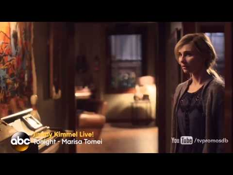 Nashville Season 3 Episode 11 [PROMO][HD]