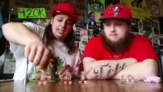 MICRO DABBERS!!!!! by Custom Grow 420