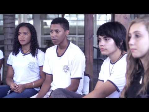 História nas Escolas: Américo René Giannetti