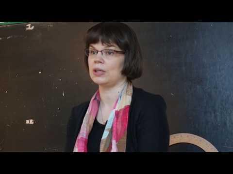 O co chodzi z Public history?, dr hab. Joanna Wojdon, prof. UWr.