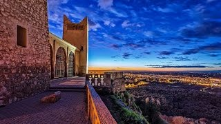 Beni Mellal Morocco  city photo : Beni Mellal, Morocco