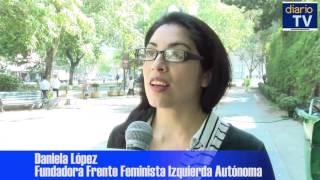 La nueva emergencia del feminismo