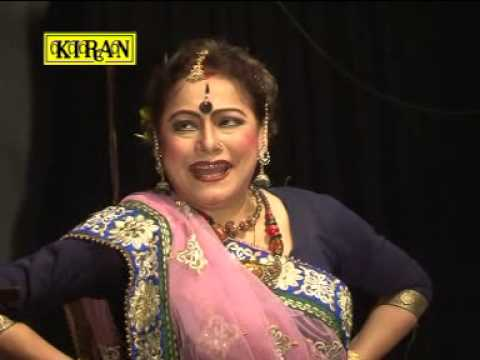 Video Bengali Jatra Pala -Purnima Kade Amabasyar Rate | Vol-1 | Tapasi Roy |  Kumar Subha | Kiran download in MP3, 3GP, MP4, WEBM, AVI, FLV January 2017