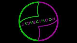 PsychoProject - Владыка ночи