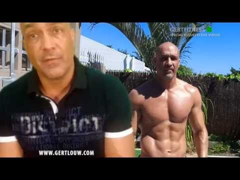 Special requests by subscribers – bodybuilding, diet, fitness and health