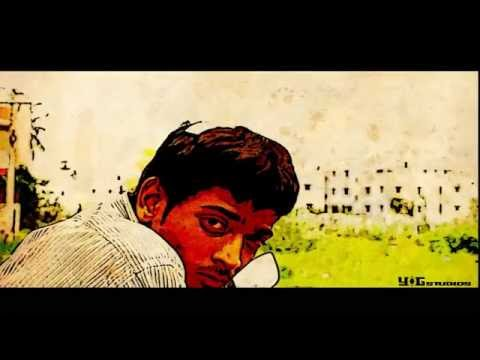 CHE short film