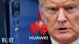Video Don't Sell Your Huawei Just Yet MP3, 3GP, MP4, WEBM, AVI, FLV Mei 2019