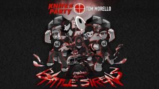 Nonton Knife Party & Tom Morello - Battle Sirens (Ephwurd Remix) Film Subtitle Indonesia Streaming Movie Download