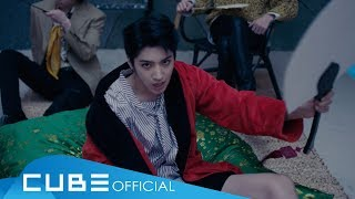 Video PENTAGON(펜타곤) - '신토불이(SHA LA LA)' Official Music Video MP3, 3GP, MP4, WEBM, AVI, FLV April 2019