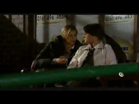 Fan Video - Sophie & Sian (Coronation Street)  – Dont Talk About This Love