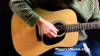 Buy it now! http://www.maurysmusic.com/inc/sdetail/35958. MaurysMusic.com is one of the largest and most trusted Blueridge dealers. We have the best prices, ...