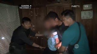 Video Sudah Tau akan Kedatangan Polisi, Pencuri ini Ngumpat Diatas Loteng MP3, 3GP, MP4, WEBM, AVI, FLV September 2018