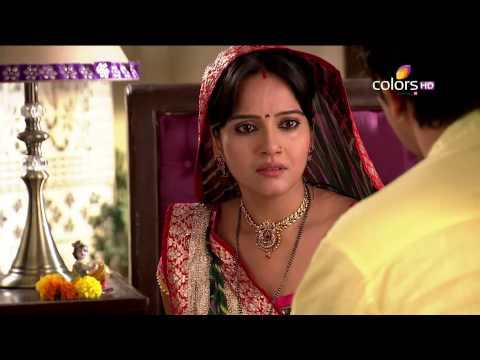 Rang Rasiya Promo 9th June 2014