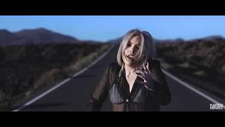 Video Lo Siento - Beret (Cover Karen Méndez prod. Juacko) MP3, 3GP, MP4, WEBM, AVI, FLV April 2018