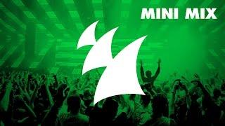 Video Trance Top 1000 - Armada Music [OUT NOW] (Mini Mix 001) MP3, 3GP, MP4, WEBM, AVI, FLV Desember 2017