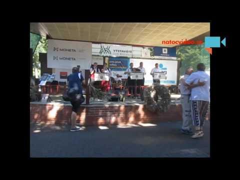Země živitelka 2016, devátá písnička na přání dechovky Doubravanka