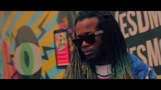 Mike G - Hypnotize ft. Trae Tha Truth (Official Video)