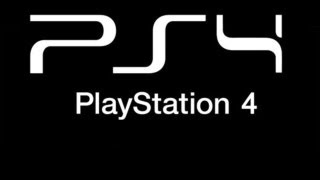 IGN News - PlayStation 4 Price, Release Date Reportedly Outed