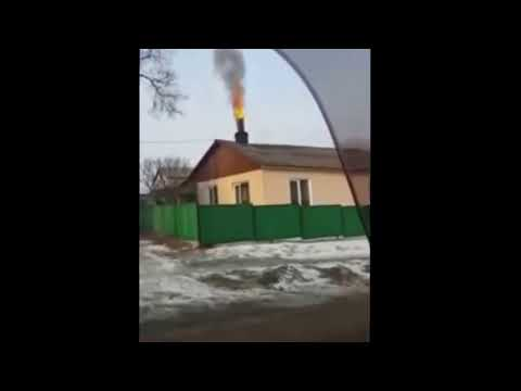 НАРЕЗКА ПРИКОЛОВ 2017  УБОЙНЫЙ ЮМОР   РЖАКА ДО СЛЁЗ - DomaVideo.Ru
