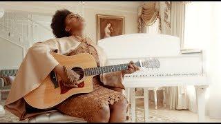 Zahara - Mgodi [Official Video]