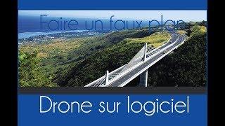 ► Aujourd'hui, c'est CAMÉLIO - CINÉMA qui vous montre comment faire un faux plan drone lorsqu'on n'a pas de drone à disposition. Très utile pour les personnes voulant integrer ce plan dans une vidéo. Abonnez-vous à lui :)▬▬▬▬▬▬▬▬▬▬▬▬▬▬▬▬▬▬▬▬▬▬▬▬▬▬▬▬▬► A PROPOS DE LA VIDEO :- Vidéo original : https://youtu.be/cACiB1UiaPQ- Chaîne de l'auteur : https://www.youtube.com/channel/UCYZBeECFgpCaPcSGYWy9nDw- Lien du pack : http://adf.ly/1mzlY1▬▬▬▬▬▬▬▬▬▬▬▬▬▬▬▬▬▬▬▬▬▬▬▬▬▬▬▬▬Envie du logiciel Action Mirrilis pour filmer ton écran Windows ? à -80% https://goo.gl/ejmmx4▬▬▬▬▬▬▬▬▬▬▬▬▬▬▬▬▬▬▬▬▬▬▬▬▬▬▬▬▬                        A PROPOS DE TUTO WATCH TVTUTO WATCH TV est une chaine communautaire de tutoriels, où seuls les vidéos tutos en informatiques sont acceptés, il y a un upload tout les deux jours, pour satisfaires tout le monde :)Créé en 2014 par Captain VPour envoyer ta vidéo tuto c'est sur ce lien unique : http://www.captainv.fr/TWTV/+ de 200 autres astuces à découvrir : http://captainv.fr▬▬▬▬▬▬▬▬▬▬▬▬▬▬▬▬▬▬▬▬▬▬▬▬▬▬▬▬▬Gagner 50 euros par mois : https://goo.gl/bMxv1F