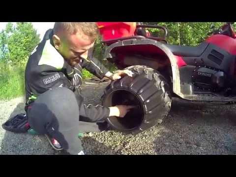 rasshiritel-video