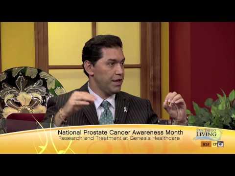 Interview Dr. Reza Shirazi
