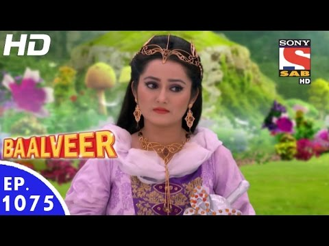 Video Baal Veer - बालवीर - Episode 1075 - 15th September, 2016 download in MP3, 3GP, MP4, WEBM, AVI, FLV January 2017