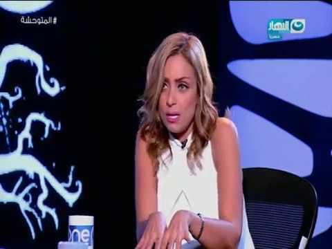 """لماذا قالت سالي عبد السلام لريم البارودي: """"إنت لئيمة جدا""""؟"""