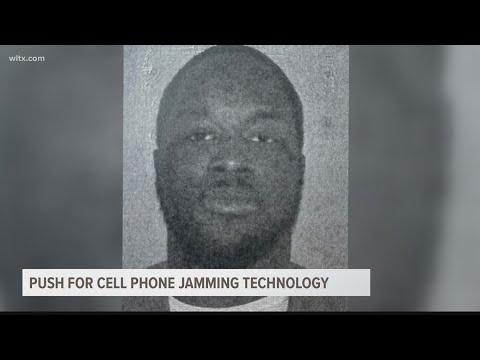 Inmate ordered shootings from behind bars, deputies say