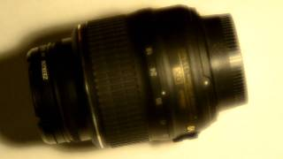 How To Put Canon FD Lenses On Nikon Bodies, Part 2