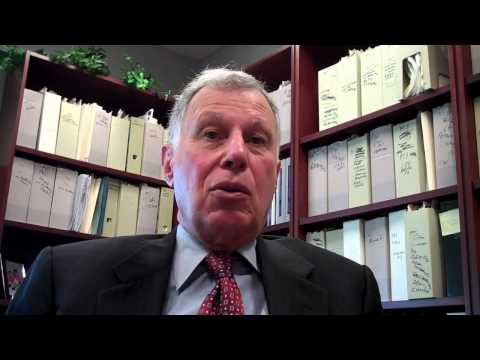 Stuart Cook, M D , of UMDNJ, who researched the MS drug cladribine  The study is in NEJM  wmv