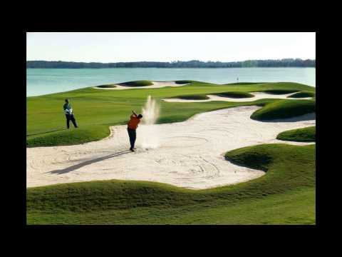 Daily Golf Tips/Golf Lessons For Beginners – Golf Backswing Tips Drills – Day 4
