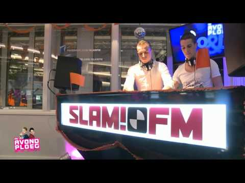 Blasterjaxx Interview