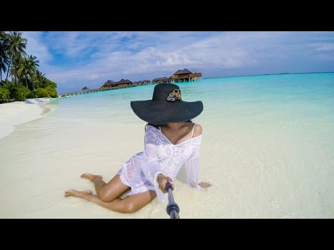 Maldives Travel