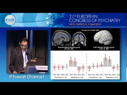 The emotional brain and agomelatine