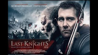 Nonton Last Knights                      Film Subtitle Indonesia Streaming Movie Download