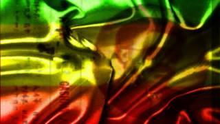 Ethiopian Oldies Music-Gashaw Adal