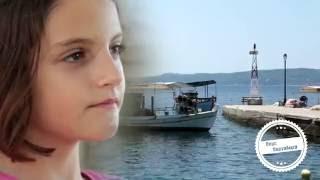 Enjoy your Summer in Halkidiki