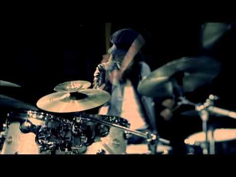 Hello Sleepwalkers「円盤飛来」MUSIC VIDEO