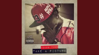 Take A Picture (feat. Young Thug)