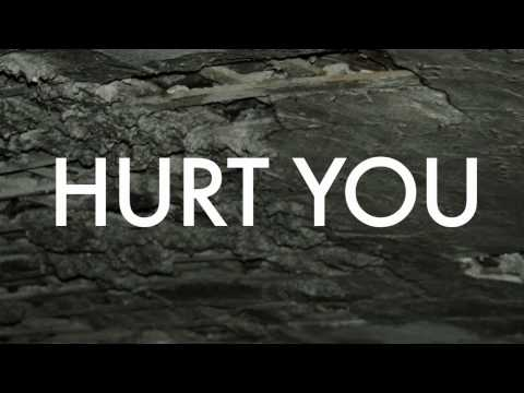 Craggz & Parallel - Hurt You